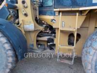 CATERPILLAR WHEEL LOADERS/INTEGRATED TOOLCARRIERS IT28G equipment  photo 14