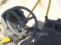 CATERPILLAR 振動シングル・ドラム・パッド CP-44 equipment  photo 24