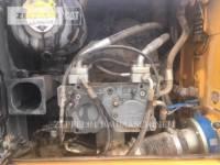 LIEBHERR TRACK EXCAVATORS R926LI equipment  photo 16