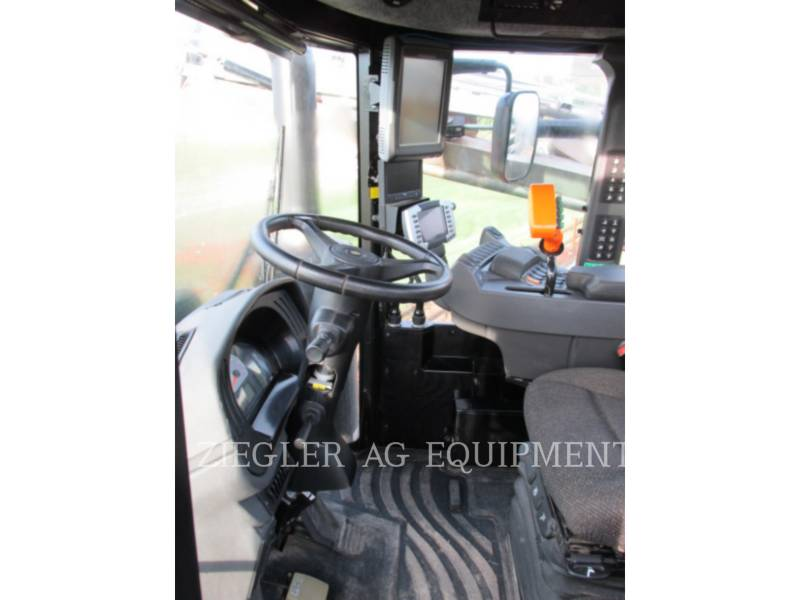 AG-CHEM FLOATERS RG1300 equipment  photo 4