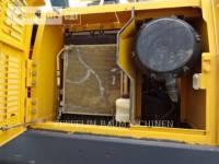 VOLVO CONSTRUCTION EQUIPMENT KETTEN-HYDRAULIKBAGGER EC360BLC equipment  photo 13