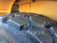 CATERPILLAR WHEEL LOADERS/INTEGRATED TOOLCARRIERS 972K equipment  photo 20