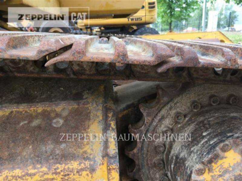 E.W.K. トラック油圧ショベル TR2212 equipment  photo 11