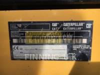 CATERPILLAR KETTEN-HYDRAULIKBAGGER 312E DCA2 equipment  photo 6