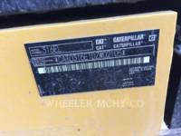 CATERPILLAR EXCAVADORAS DE CADENAS 316E L CF equipment  photo 7
