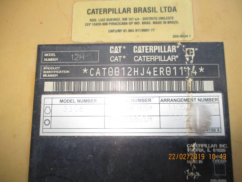 caterpillar-4er01114