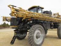 AG-CHEM SPRAYER RG1100 equipment  photo 6