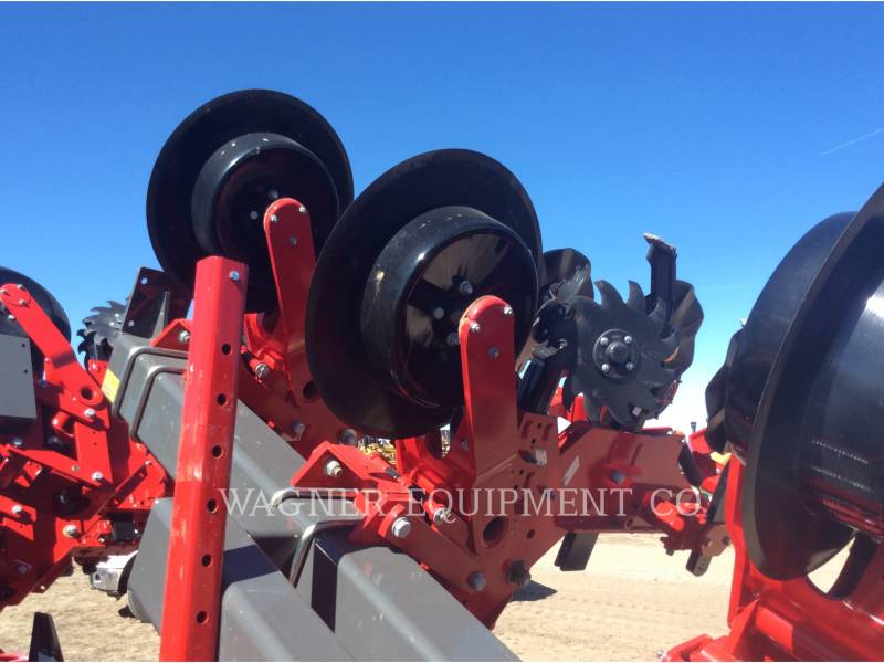 SUNFLOWER MFG. COMPANY AG TILLAGE EQUIPMENT SF7630-30 equipment  photo 16