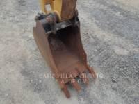 CATERPILLAR EXCAVADORAS DE CADENAS 305E2CR equipment  photo 15