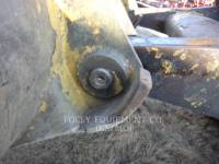 CATERPILLAR CARGADORES DE CADENAS 977L equipment  photo 9