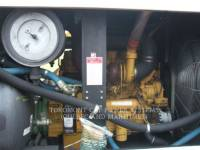 SULLAIR COMPRESSED AIR 1600HAF equipment  photo 4