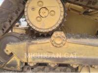 CATERPILLAR TRACK TYPE TRACTORS D6M equipment  photo 19
