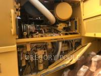 CATERPILLAR TRACTORES TOPADORES DE RUEDAS 815F II equipment  photo 16