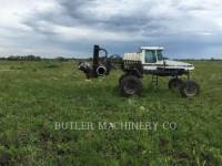 Equipment photo SPRA-COUPE 3640 SPRAYER 1