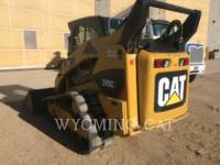 CATERPILLAR CHARGEURS COMPACTS RIGIDES 289C2 equipment  photo 13