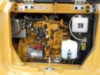 CATERPILLAR TRACK EXCAVATORS 307E equipment  photo 17