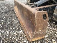CATERPILLAR EXCAVADORAS DE CADENAS 303.5 E equipment  photo 13