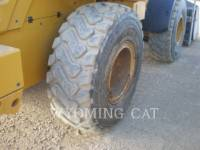 CATERPILLAR CARGADORES DE RUEDAS 930K equipment  photo 7