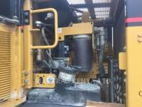 CATERPILLAR MOTONIVELADORAS 140 H  equipment  photo 14