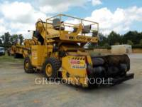 WEILER DISTRIBUIDORES DE ASFALTO E1250A equipment  photo 4