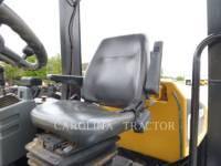 CATERPILLAR VIBRATORY TANDEM ROLLERS CS44 equipment  photo 7