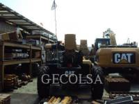 CATERPILLAR TELEHANDLER TL943 equipment  photo 9