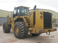Equipment photo CATERPILLAR 988H MINING WHEEL LOADER 1