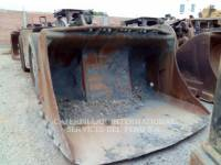 CATERPILLAR UNDERGROUND MINING LOADER R 1600 H equipment  photo 10