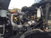 CATERPILLAR ON HIGHWAY TRUCKS CT660 T15M13 equipment  photo 12