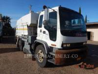 GMC AUTRES T7500 equipment  photo 8