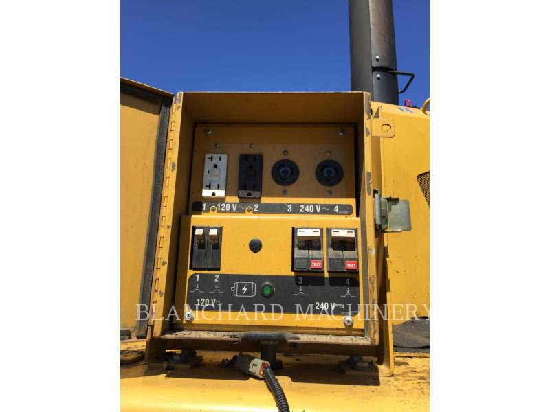 CATERPILLAR PAVIMENTADORES DE ASFALTO AP-655D equipment  photo 8
