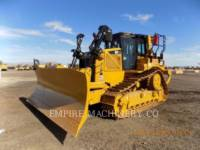 CATERPILLAR TRACK TYPE TRACTORS D6T PAT IT equipment  photo 4