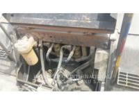 CATERPILLAR UNDERGROUND MINING LOADER R1600H equipment  photo 18