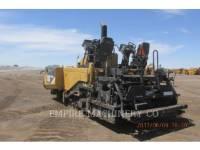 CATERPILLAR PAVIMENTADORES DE ASFALTO AP655D equipment  photo 16