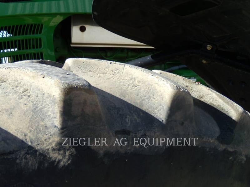 DEERE & CO. AG TRACTORS 7930 equipment  photo 13