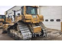 CATERPILLAR KETTENDOZER D6T LGPPAT equipment  photo 3