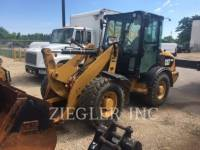 Equipment photo Caterpillar 906H2 ÎNCĂRCĂTOR MINIER PE ROŢI 1