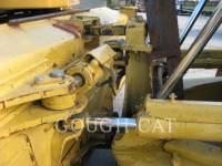 CATERPILLAR CIĄGNIKI GĄSIENICOWE D6TXLVP equipment  photo 11