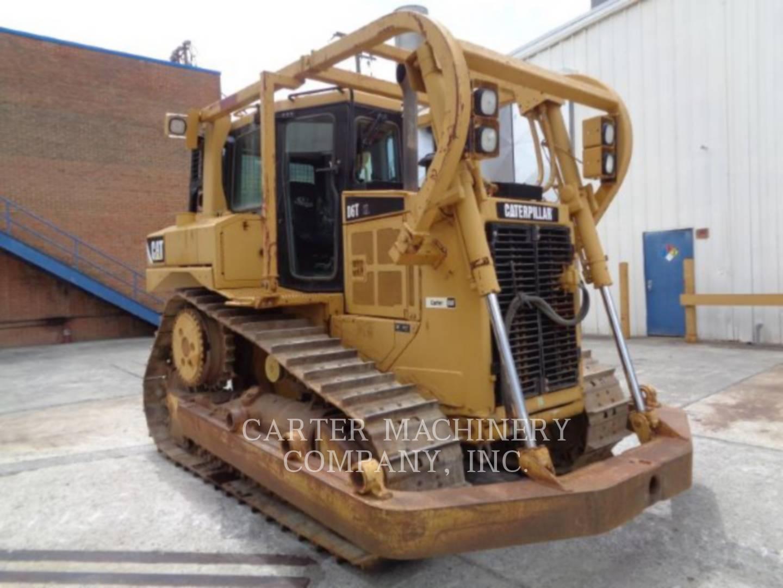 2008 D 6 T XL ACAT