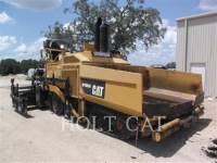 CATERPILLAR SCHWARZDECKENFERTIGER AP-1055D equipment  photo 4