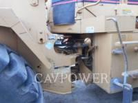 CATERPILLAR ホイール・ローダ/インテグレーテッド・ツールキャリヤ 950F equipment  photo 6