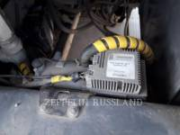 METSO SCREENS ST3.8 equipment  photo 8