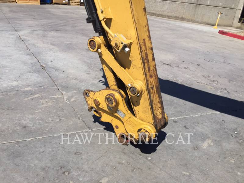 Caterpillar EXCAVATOARE PE ŞENILE 311DL RR equipment  photo 6