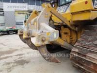 CATERPILLAR KETTENDOZER D6TLGPVP equipment  photo 10