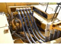 CATERPILLAR PELLES SUR CHAINES 390 D L equipment  photo 20
