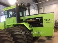 Equipment photo STEIGER ST470 AG TRACTORS 1