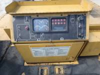CATERPILLAR PAVIMENTADORES DE ASFALTO AP-1055D equipment  photo 21