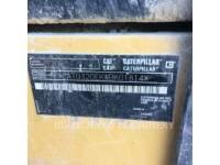 CATERPILLAR トラック油圧ショベル 320EL equipment  photo 8