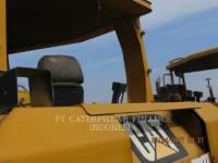 CATERPILLAR TRACTEURS SUR CHAINES D6R equipment  photo 9