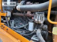 HYUNDAI CARGADORES DE RUEDAS HL760-9 equipment  photo 19